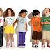 """Ομιλία με θέμα """" Μεγαλώνοντας Παιδιά με Αυτοπεποίθηση"""