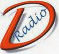 RádioDsertaneja