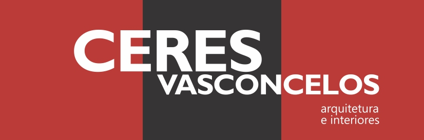 Ceres Vasconcelos
