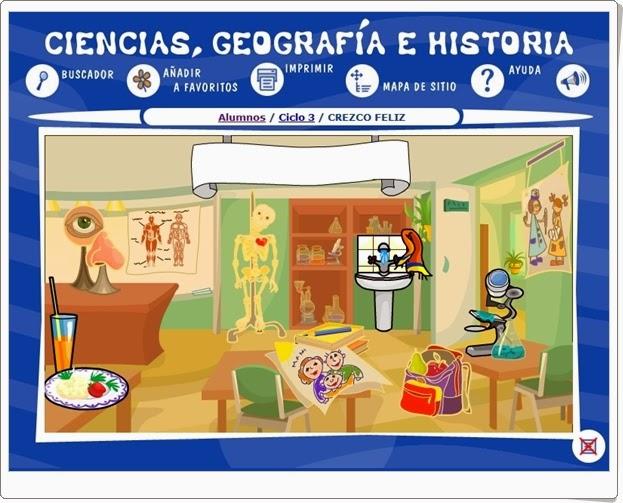 http://recursostic.educacion.es/primaria/alquimia/web/c/00/index.html