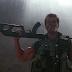 Movie Commando (1985)