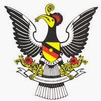 Jawatan Kerja Kosong Kerajaan Negeri Sarawak logo www.ohjob.info oktober 2014