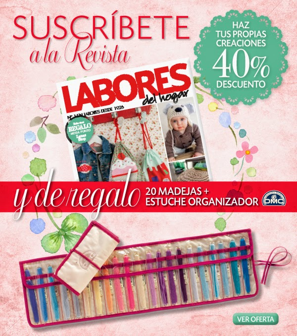 https://secure.rba.es/marketing/revistas_es/201412-LABO-Labores_del_Hogar_40dto_20_madejas_y_organizador_DMC/RDF994/NY77QI/?a_aid=416&a_bid=bb46e18d