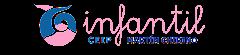 Blog de recursos de Infantil