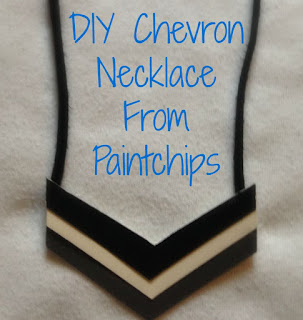 http://calllifecrazy.blogspot.com/2015/07/diy-chevron-necklace-from-paint-chips.html