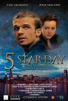 Download 5 Star Day (2011) DVDRip 400MB Ganool