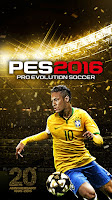 PES 2016 Option File Januari Musim 2016/2017 full transfer