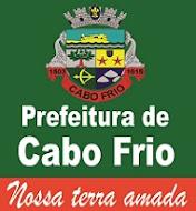 CABO FRIO VOLTA  A SORRIR!