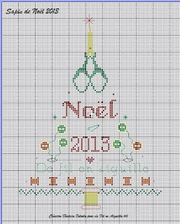 SAPIN NOEL + + 2013.jpg