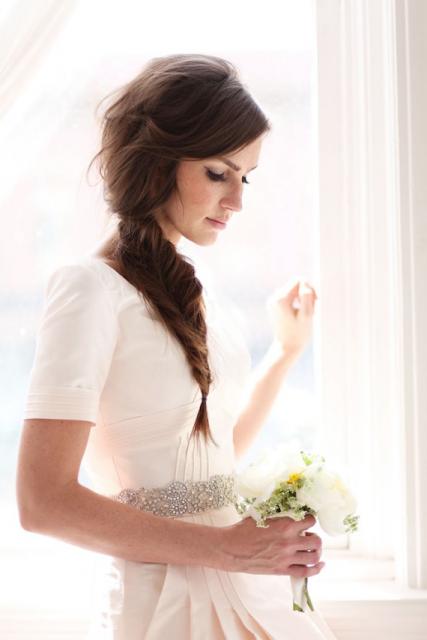peinado-para-novia