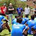 Bahia 'blinda' jogadores e técnico para partida decisiva