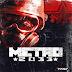 Download Game Metro 2033 Redux
