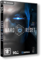 Download Hard Reset Full Version Free For PC ~ MediaFire 1.83GB