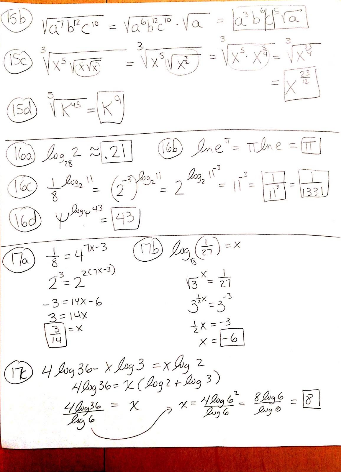 Do my precalculus homework