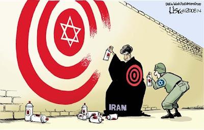 http://2.bp.blogspot.com/-pHmFSUsgOjA/UDeq2BuhTsI/AAAAAAAAJY4/Jl8toHSGeZA/s640/07102009-Israel-vs.-Iran-by-Lisa-Benson-The-Cartoonist-Group.jpg