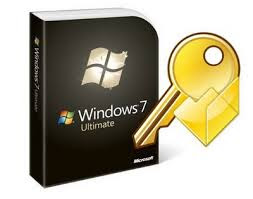 Download Windows 7 Activator Ulmate Edition Lifetime Version