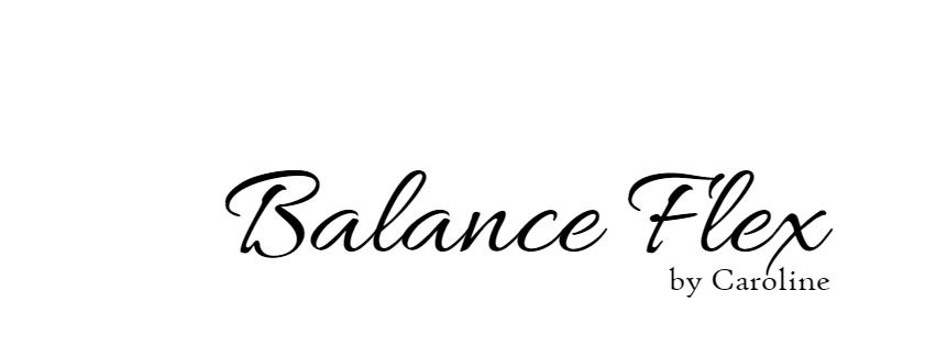 Balance Flex