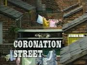 Coronation StreetPart 2