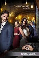 telenovela Lo Imperdonable