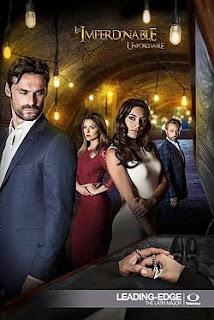 ver telenovela Lo Imperdonable Capitulo 51