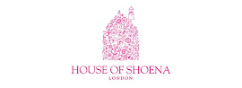 House of Shoena