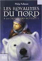 http://lulabouquine.blogspot.fr/2015/06/les-royaumes-du-nord.html