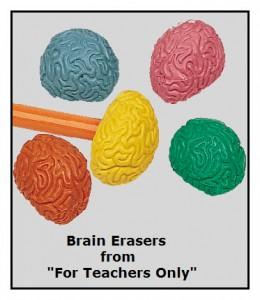 Brain Erasers2
