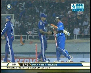 India-win-3rd-ODI-v-ENGLAND-2013