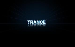 Trance Music HD Wallpaper