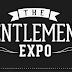 @GentlemensExpo / Photos fr Event #Toronto