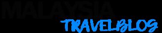 MalaysiaTravelblog