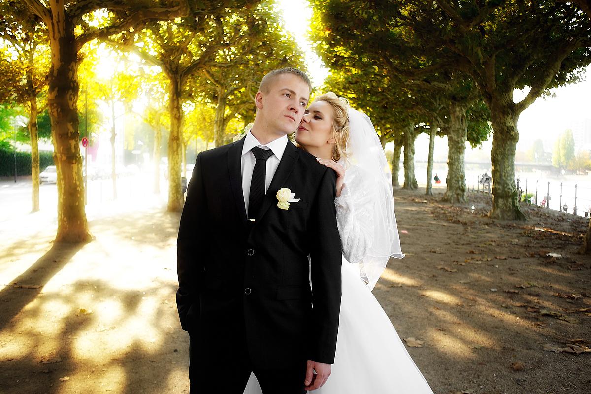Ростов фотограф на свадьбу цены