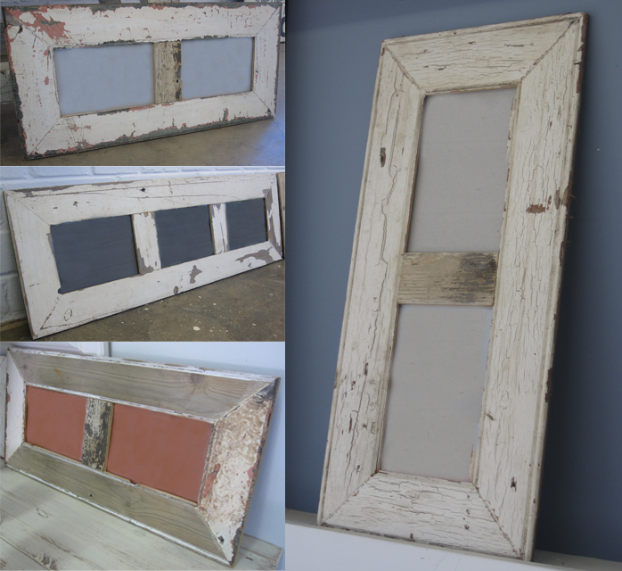 Now Available Made To Order Rustic Frames Our Shed Is Open If There Something In Particular Youd Like Maybe Different Timber More Picture Space Or A