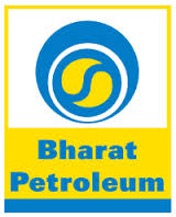 Bharat Petroleum Recruitment 2013