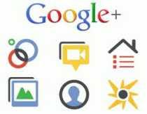 Google + invitaciones gratuitas para Google Plus