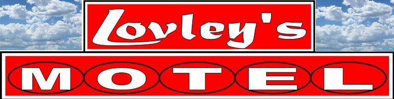 Lovley's Motel