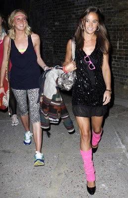 pippa-middleton-disco-party-picture