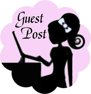 Guest posting to grow your blog and gain new readers