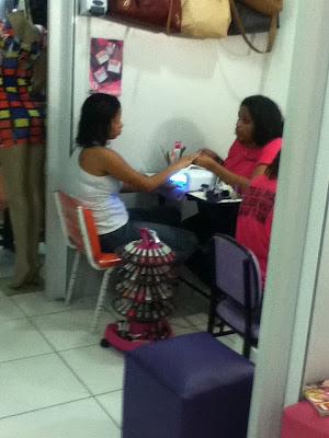 LIDO+9 Adoro um Shopping TIPO NET!!E vocês ??!!