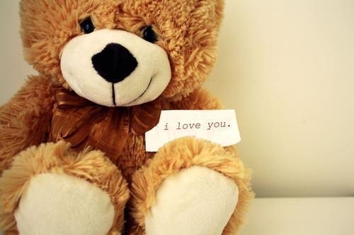 http://2.bp.blogspot.com/-pHzc-XPTWNM/UG3PQhzFoHI/AAAAAAAAAWc/YjcDghDqZyQ/s1600/teddybear.jpg