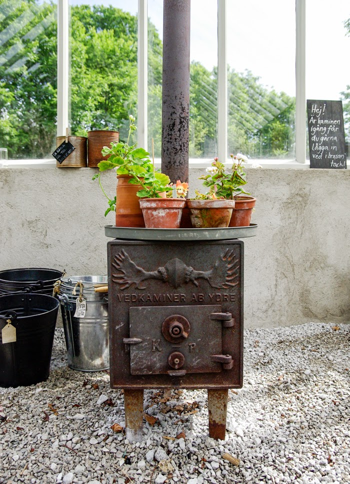 pottery, vedkaminer, old fireplace,