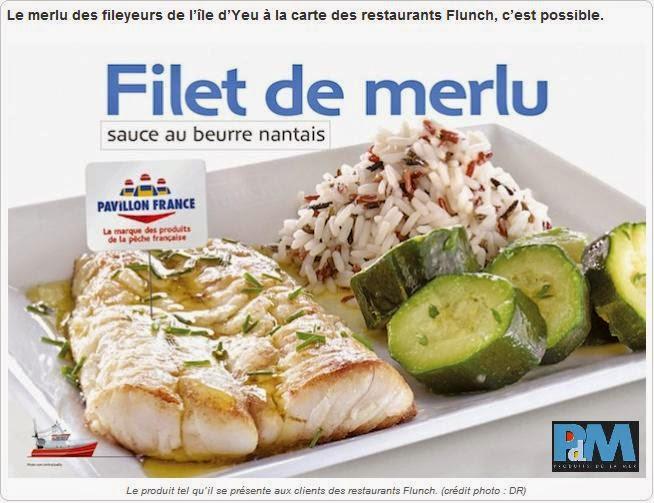 Carte Restaurant Pavillon Elys Ef Bf Bde Caf Ef Bf Bd Len Ef Bf Bdtre