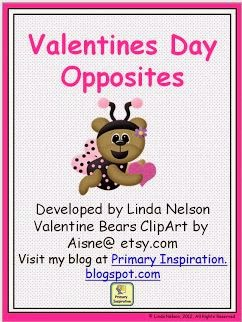 http://primaryinspiration.blogspot.com/2012/01/free-for-valentines-day.html