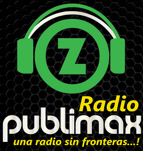 PUBLIMAX RADIO