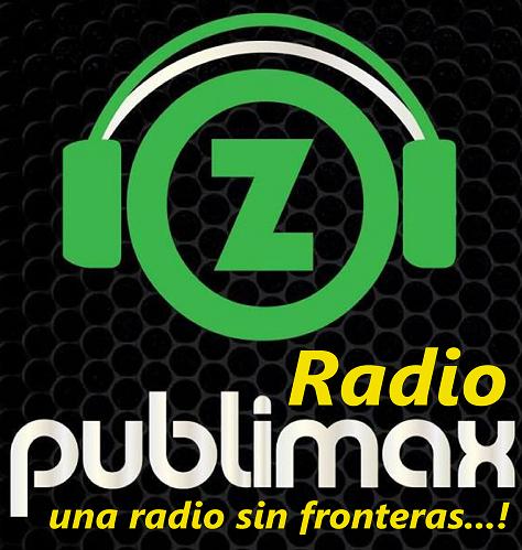 PUBLIMAX RADIO