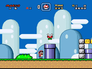 http://catatanmathin.blogspot.com/2012/08/download-pc-game-gameboy-super-mario.html