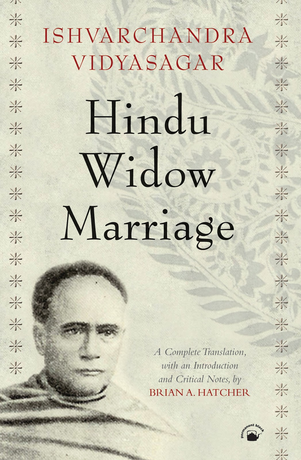 widow remarriage in india essays