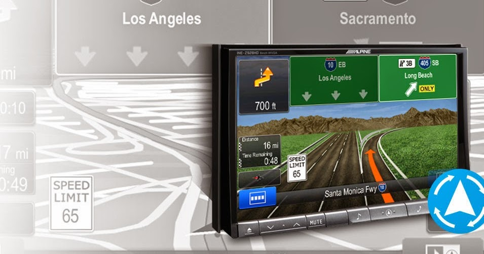 Alpine Ine W927hd together with Alpine Introduces Ine W927 Hd Av And Navigation System Pandora further Showthread likewise 778429 Diy Tip Nav Tv Hur 997 Wiring Guide Helper likewise 749230 997 Victor Innsbruck Wheels Smoked Led Tail Lights Alpine Nav And Subs Build Log. on alpine ine w927hd