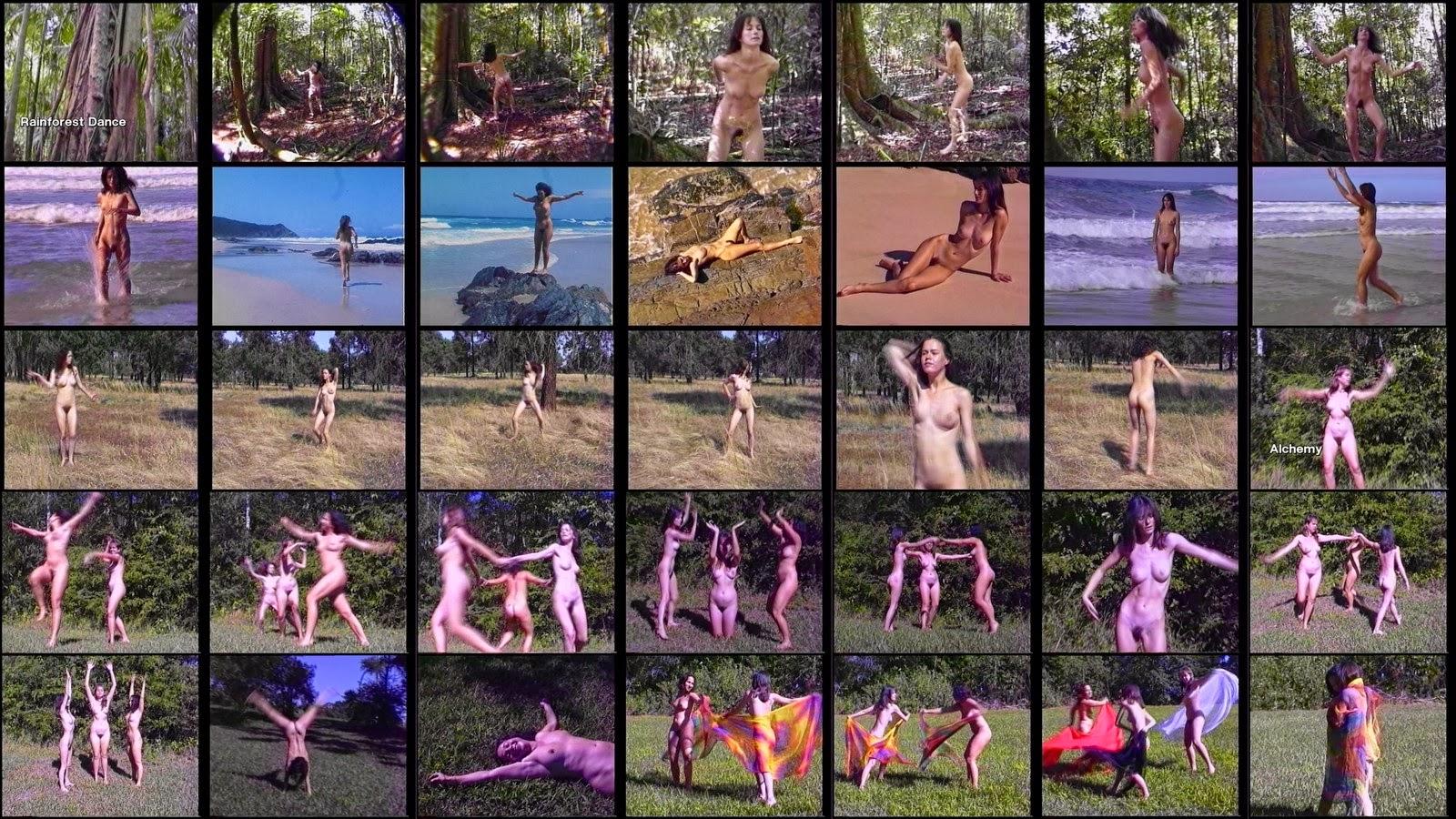 hd-video-tantsuet-golaya
