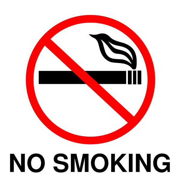Say No to Smoking Slogans http://angelsnyong.blogspot.com/2011/12/tak-nak.html